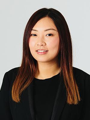 Edith Wu