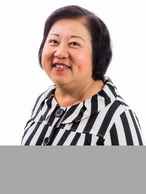 Susan Ng