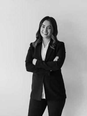 Nicole Labra