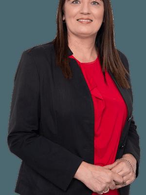 Tanya Wickham