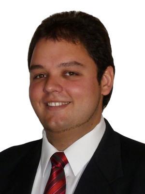 Adrian Veche