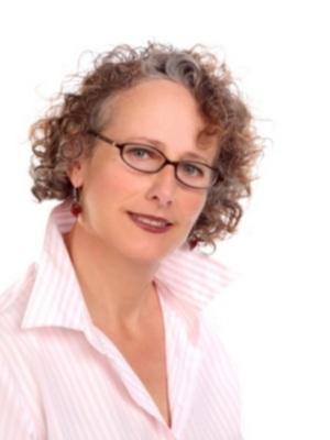 Sonia Woolley