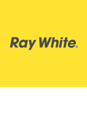 Ray White South Brisbane Rentals