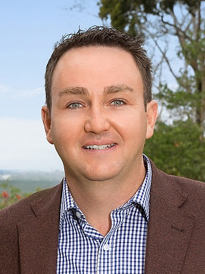 Matt Diesel
