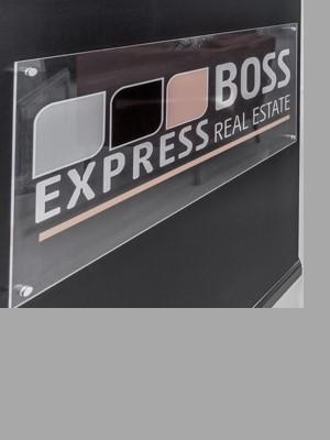 Boss Express Rentals