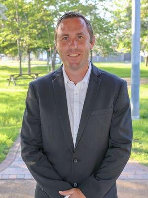 Jeff Fullerton