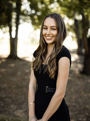 Claudia Norman