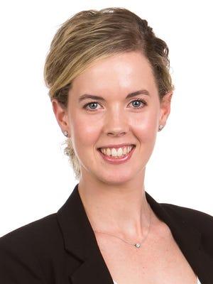 Jess Dawson