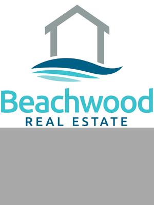 Beachwood Rentals