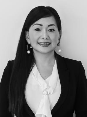 Angela Qi