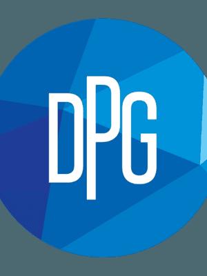DPG Rentals