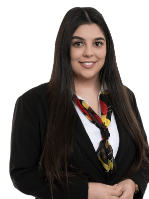 Elizabeth Fazio