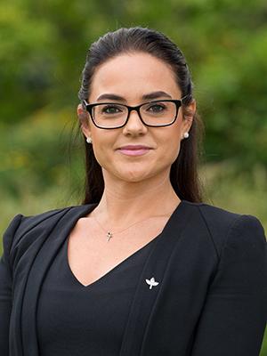 Amanda Tempini