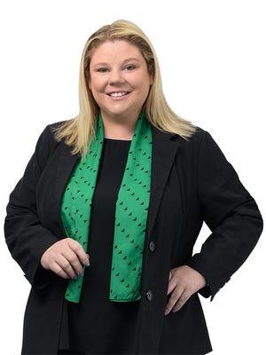 Lori French