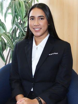Melita Dacruz