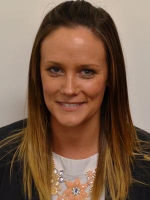 Melissa Majewski
