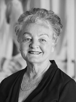 Teresa Chandler
