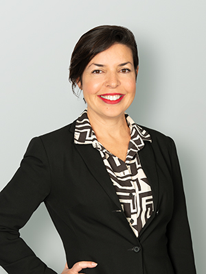 Simone Ducrou