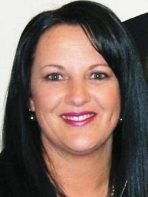 Robyn Willis