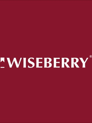 Wiseberry Rouse Hill Rentals