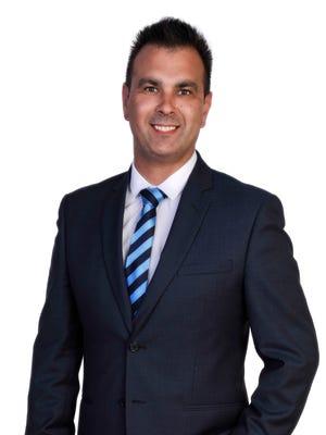 Steve Bereza