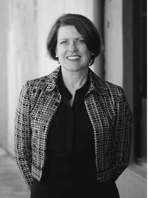 Christine Smitham
