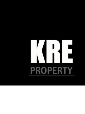 KRE Property Management