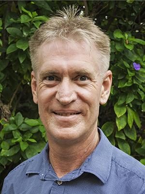 John Sulkowski