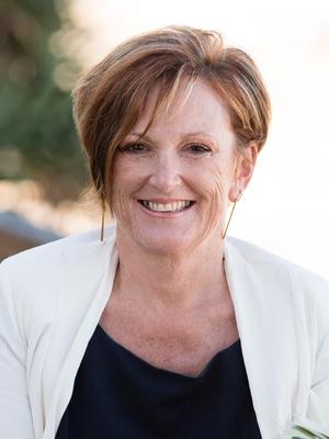 PM Cathy Coles