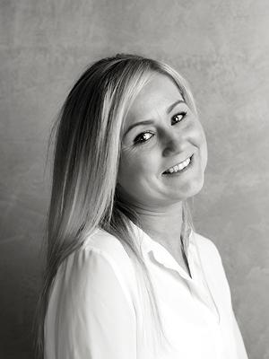Rachel Fowler