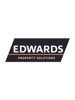 Edwards Property Solutions