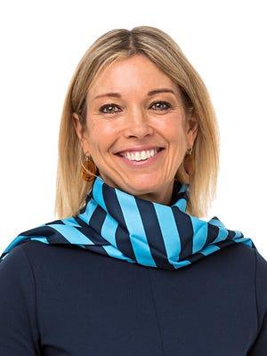 Libby McKenzie