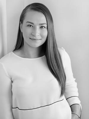 Isabella Grziwotz