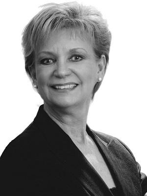 Kerry Lewis