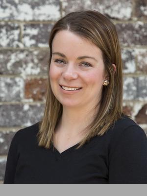 Claire-Maree Merchant