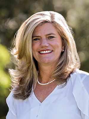 Nikki Van Gulick