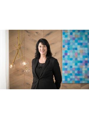 Donna Waiariki
