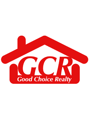 Good Choice Realty Sunnybank