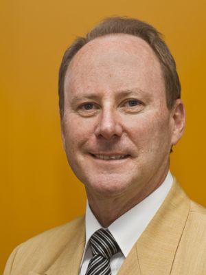 John Leske