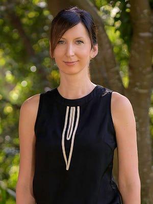 Tanja Radulovic