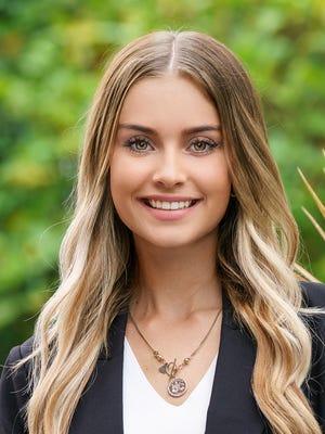Emily Horan