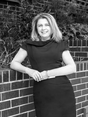 Julie Stinson