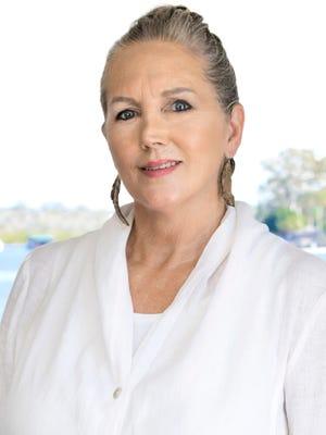 Anita Nichols