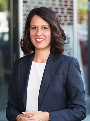 Michelle Portelli