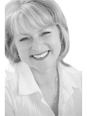 Janet Mullins