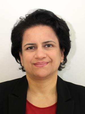 Alissar Alahmar