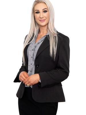 Gill Kirkup