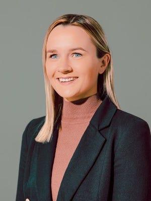Rhianna Latus
