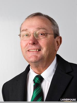 Neil Brindley