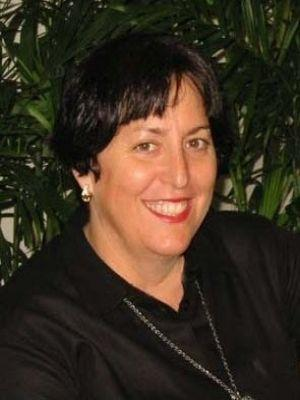 Janice Gallagher